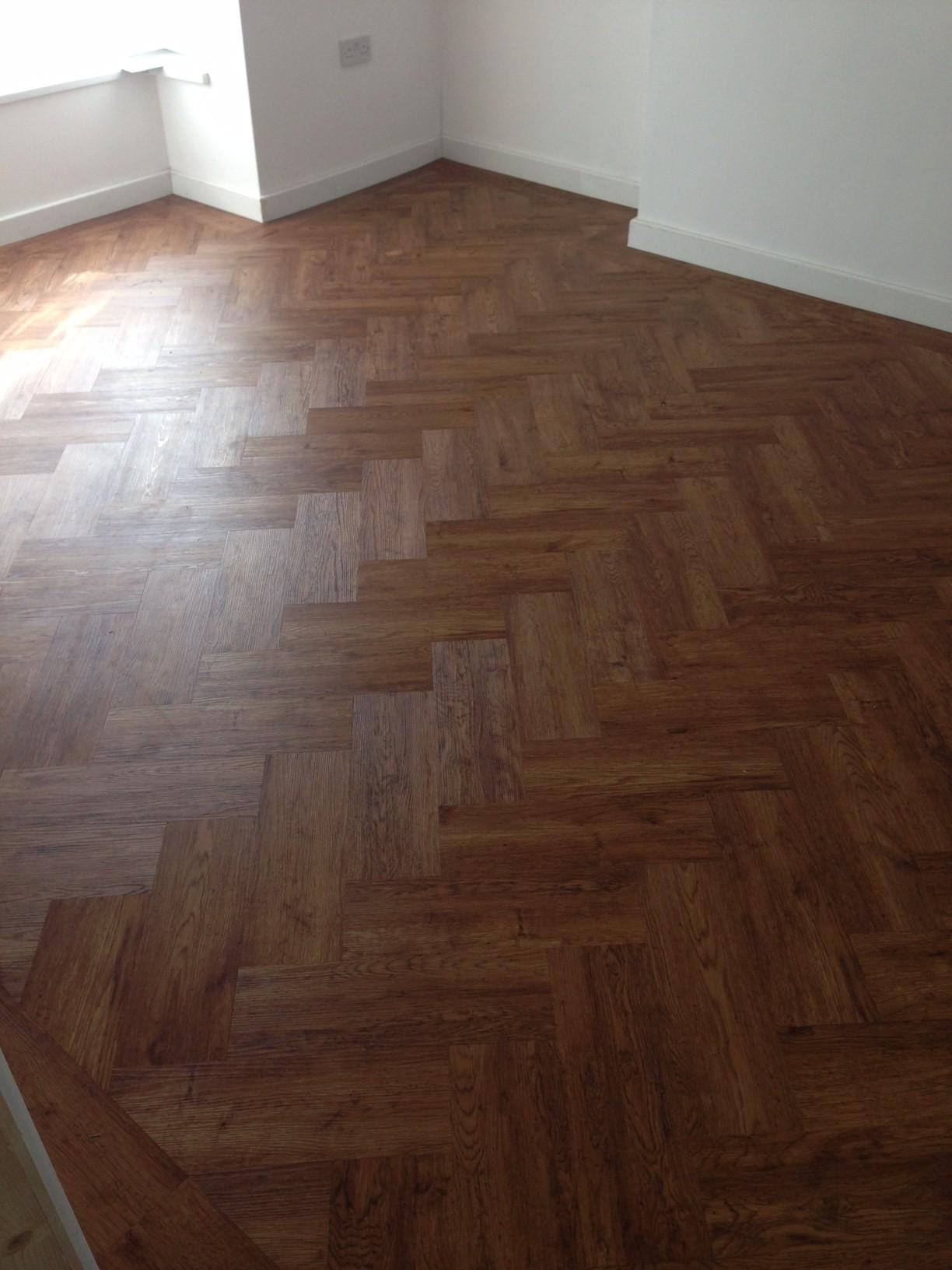 Karndean Polyflor Amp Lvt Pk Flooring